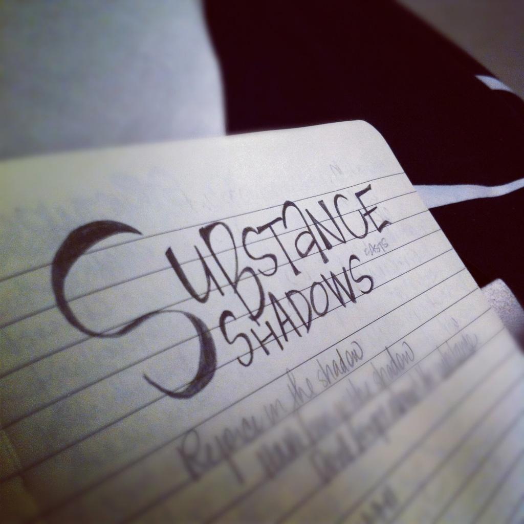 Sermon Notes, November 2011