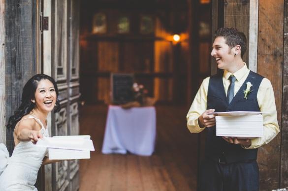 wedding6-2